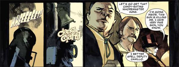 4-american-vampire-comic-ecc-ediciones-volumen-tomo1-uno-dave-mccaig-rafael-albuquerque-dc-comics-vertigo-pearl-jones-scott-snyder-stephen-king-reseña-opinion-analisis-4