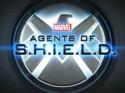 Nuevo vídeo de la segunda temporada de 'Agentes de S.H.I.E.L.D.'