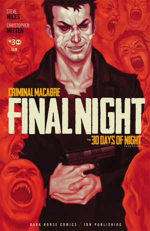 Criminal-Macabre-Final-night-30-days-of-darkness