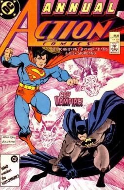 Superman: El Hombre de Acero vol.5