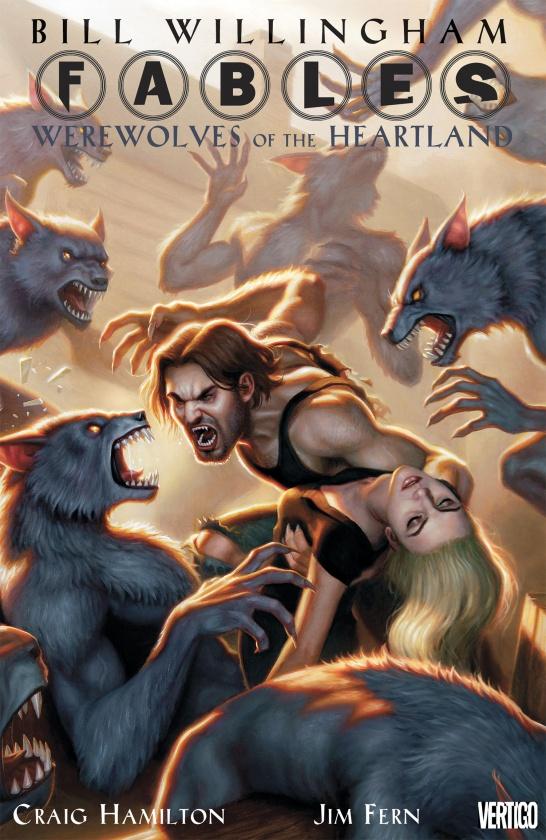 Fables-werewolves
