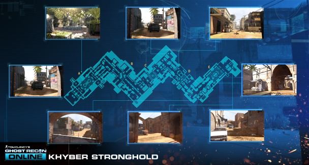 GRO_Map_Khyber_Stronghold