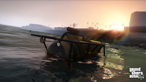 Grand-Theft-Auto-5-submarino