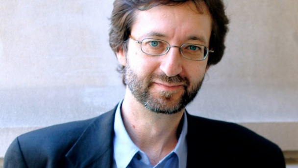 Guy Gavriel Kay, autor de Los leones de al-Rassan, Tigana, El Tapiz de Fionavar, Ysabel, Los Caballos Celestiales y otras muchas obras