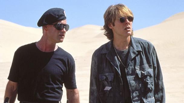 Imagen Stargate