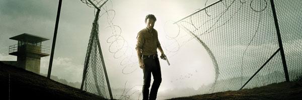 Imagen Temporada 4 The Walking Dead