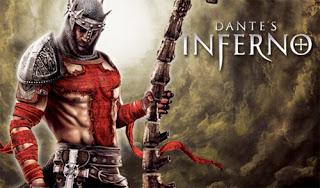 Imagen cabecera Dantes Inferno
