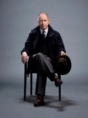 James-Spader-the-blacklist