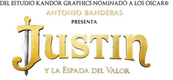 Justin-Espada-Del-Valor