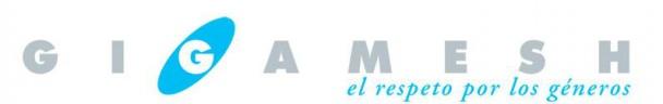 Logo-Gigamesh-grande
