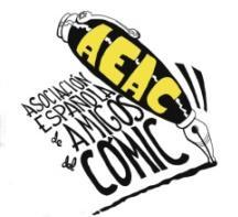 Logo_AEAC