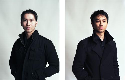 Luna_Brothers