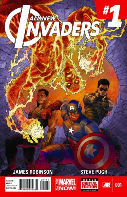 Marvel Now all-new_invaders_1_cover