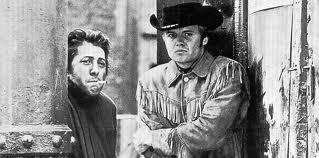 Midnight Cowboy (1969) - John Schlesinger