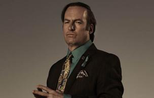 Saul goodman de Breaking Bad