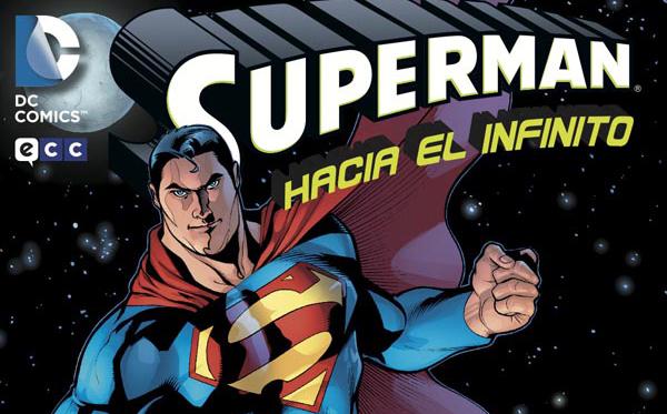 Superman Infinito