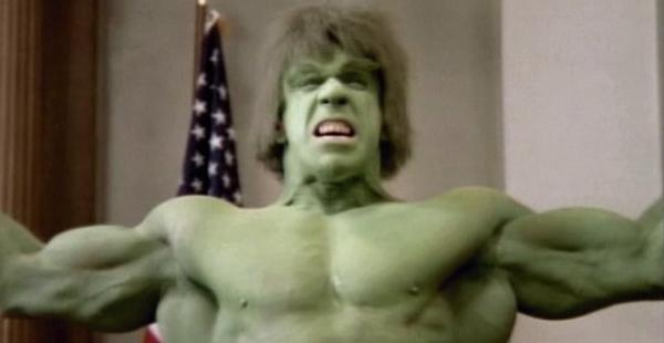 Hulk-película-televisión