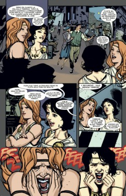 american-vampire-comic-ecc-ediciones-volumen-tomo1-uno-dave-mccaig-rafael-albuquerque-dc-comics-vertigo-pearl-jones-scott-snyder-stephen-king-reseña-opinion-analisis-4