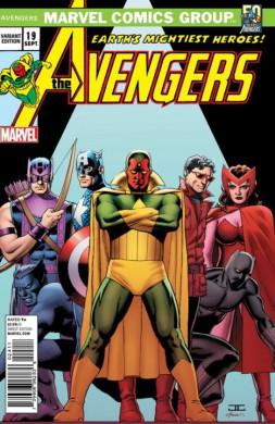 avengers 19 2