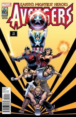 avengers 19 4