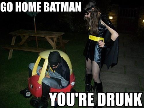 batman-borracho