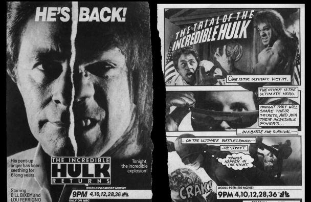 Bill-Bixby-el-juicio-de-Hulk