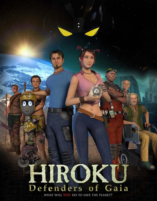 cartel hiroku2