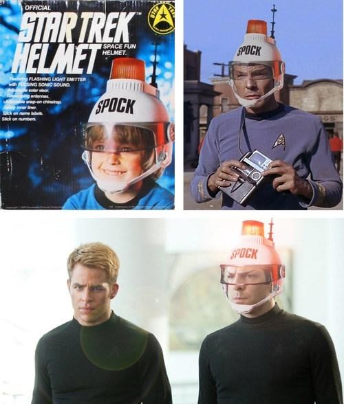 casco-star-trek-spock