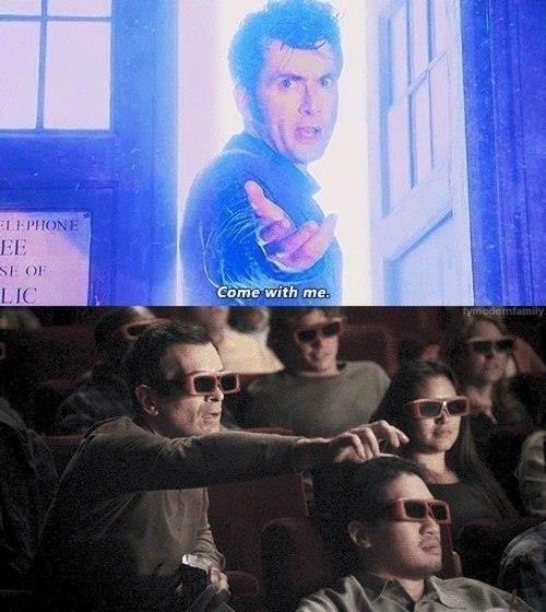 doctor-who-en-3d