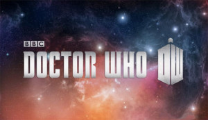 doctor who noticia