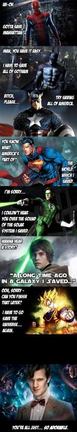 doctor-who-vacila-a-batman-spiderman-y-goku