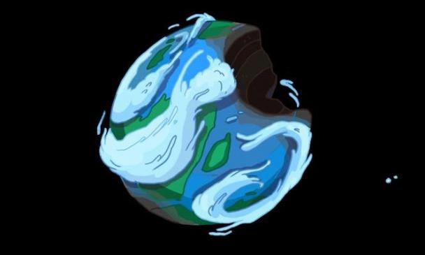 el-mundo-de-ooo-es-la-tierra