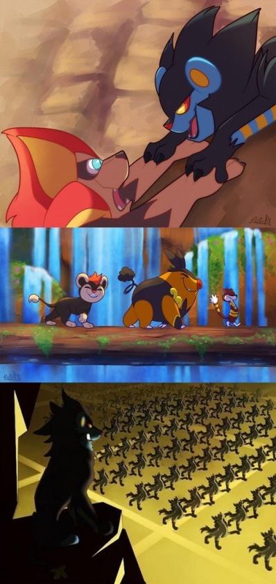 el-rey-leon-pokemon