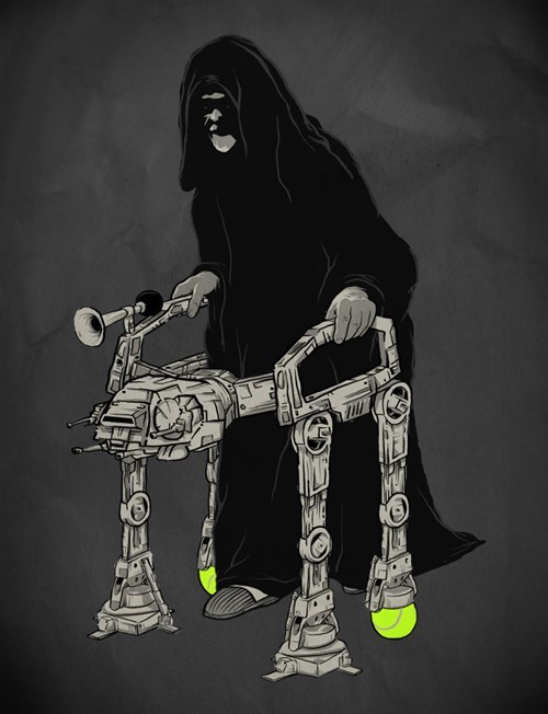 emperador-palpatin-viejo-andandor-at-at