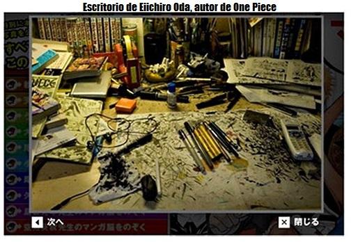 escritorio-de-eiichiro-oda
