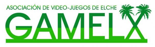 La Asociación de Videojuegos de Elche también tiene Emisora de Radio