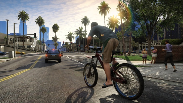 grand-theft-auto-5-gtav-michael-en-bici