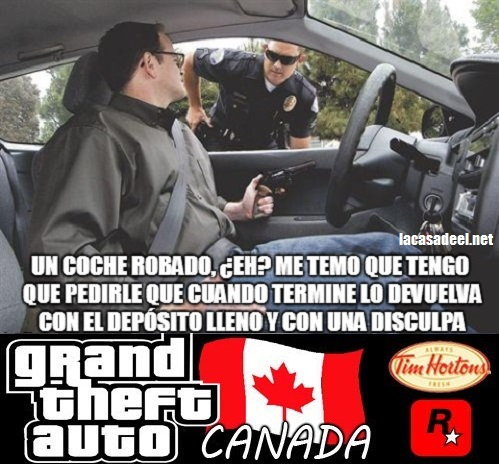 grand-theft-auto-canada