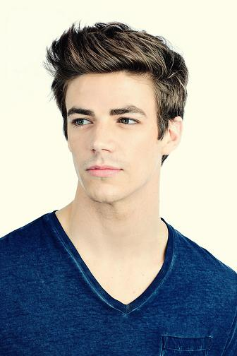 grant-gustin-arrow-cw-serie-flash-barry-allen-actor-tv-dc-comics