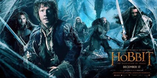 hobbitdesbanner