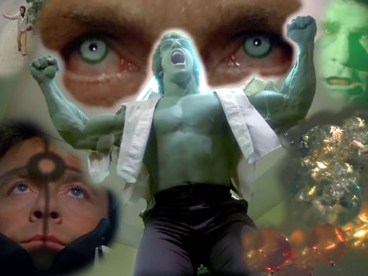 Hulk-la-masa-series-tv