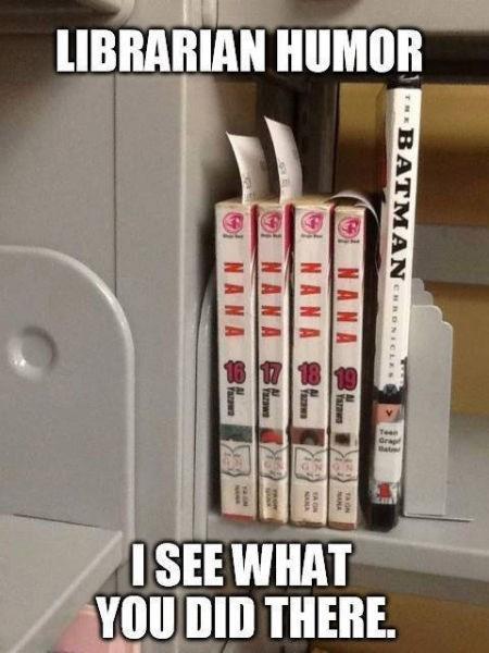 humor-en-la-libreria-nananana-batman
