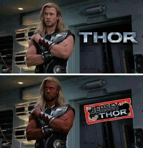 jersey-thor