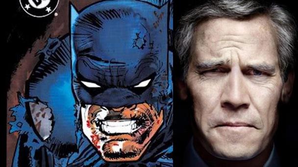 josh-brolin-batman-frank-miller