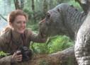"""Julianne Moore tendrá su papel en """"Sinsajo"""""""