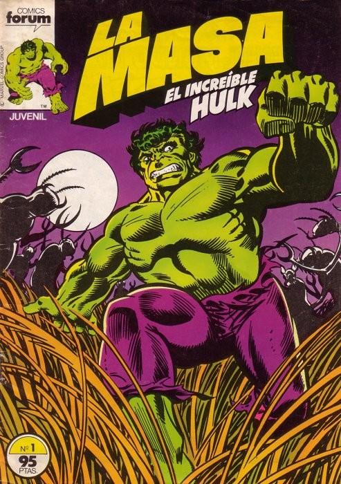Comics-forum-La-Masa-numero-uno