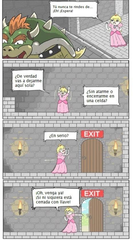 la-princesa-peach-se-ha-cansado-de-ser-secuestrada-1