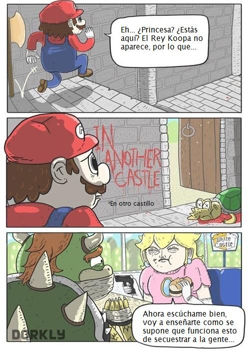 la-princesa-peach-se-ha-cansado-de-ser-secuestrada-2