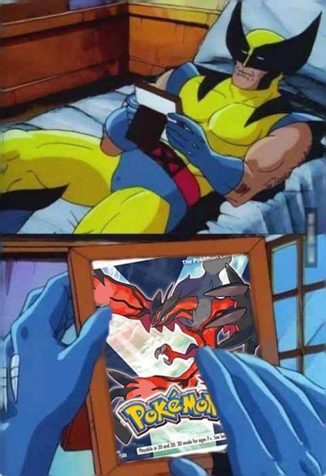 lobezno-espera-pokemon-x-y