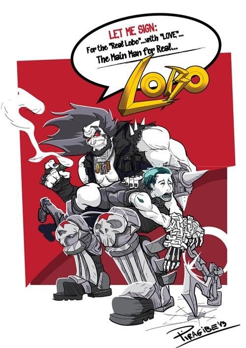 lobo-le-tatua-el-culo-al-nuevo-Lobo